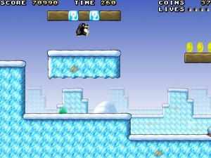 supertux_screenshot