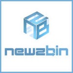Newzbin2