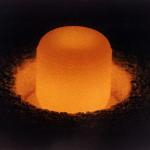 Plutonio 238
