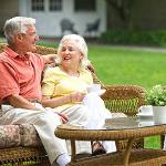 Alzheimer nueva cura