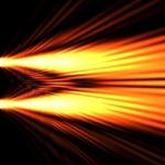Dualidad partícula onda