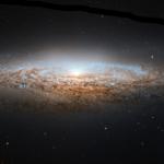 Hubble espiral