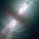 Nebulosa preplanetaria