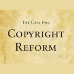 Pirata reforma