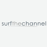SurfTheChannel