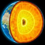 Centro planeta