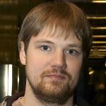 Fiedrik Neij