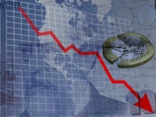 Colapso Económico